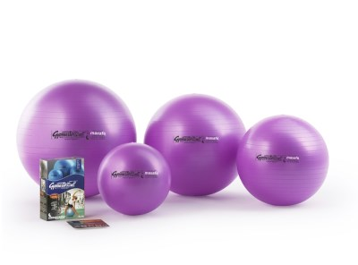 Gymball Maxafe 53 cm