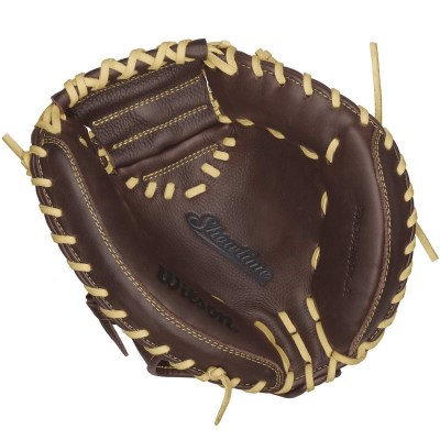 "34"" Wilson Showtime - baseball"
