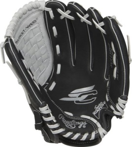 "11,5"" Rawlings Sure Catch"
