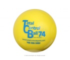 "9"" Total Control Ball"