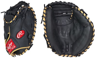 "32"" Rawlings GCMPTBC - baseball"