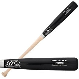 Rawlings 271MAR -3