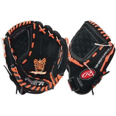 "10,5"" Rawlings S105NO"