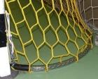 Zatížení sítě olověnou šňůrou - 400 gr bm ae850511f4
