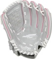 "10,5"" Rawlings Sure Catch Softball"