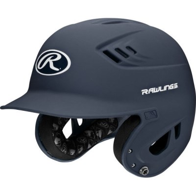 Rawlings R16MS MATTE SENIOR