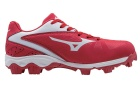 Mizuno 9-Spike® Franchise Advance 8 Low Youth