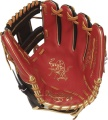 "11,5"" Rawlings Heart Of The Hide"