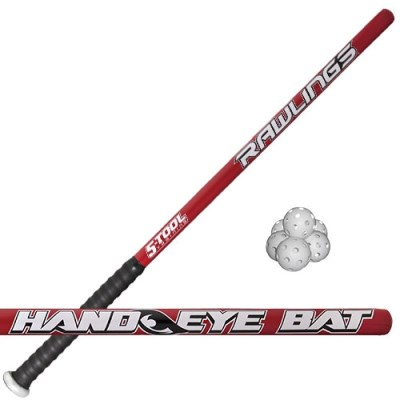 Rawlings HANDIBAT JR