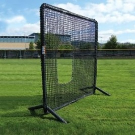 Jugs Protector Softball Screen