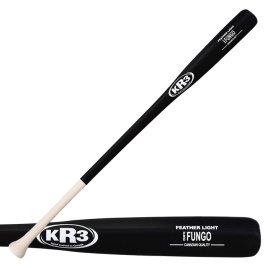 KR3 Light Weight Maple - 36""