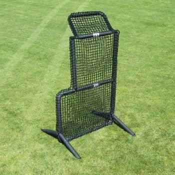Jugs Protector Short-toss Screen