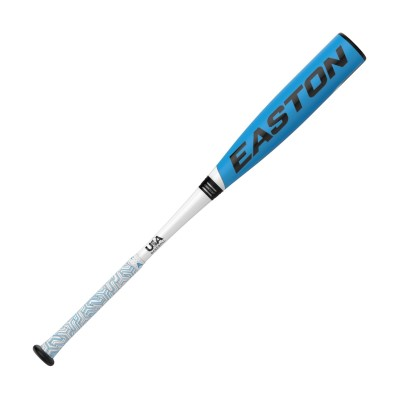 "2 5/8"" Easton Beast Speed Hybrid -10"