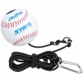Rawlings Baseball QUICK PICK TRAINER
