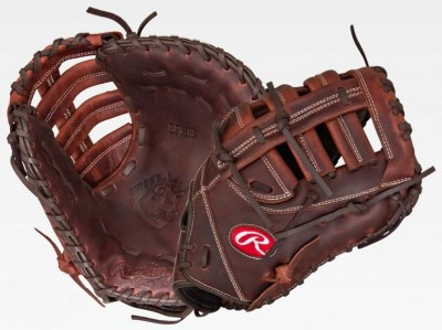 "13"" Rawlings BFM18 - baseball"