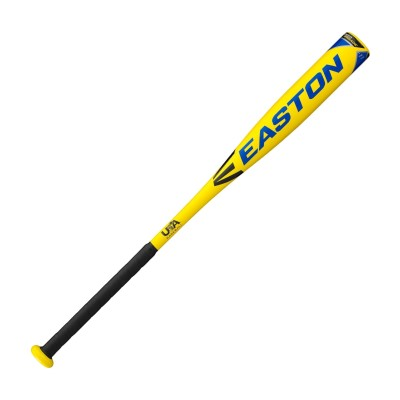 "2 1/4"" Easton YSB18S350 -11"