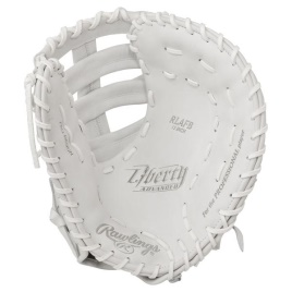 "13"" Rawlings Liberty Advanced - softball"