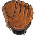 "10,75"" Rawlings P1075JR"