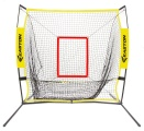 Easton 5FT XLP NET