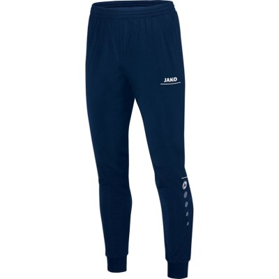 Jako Polyester Trousers Striker JUNIOR