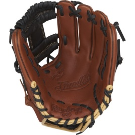 "11,5"" Rawlings Sandlot Series"