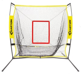Easton 7FT XLP NET