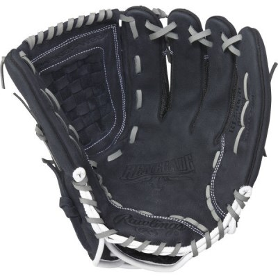 "12,5"" Rawlings Renegade R125BGB"