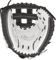 "33"" Rawlings Liberty Advanced Fastpich - softball"