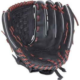 "13"" Rawlings Gamer Fastpitch"