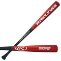 Rawlings WC5150 -3