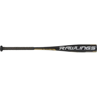 "2 5/8"" Rawlings US855 -5"