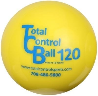 "16"" Total Control Homerun Powerball"