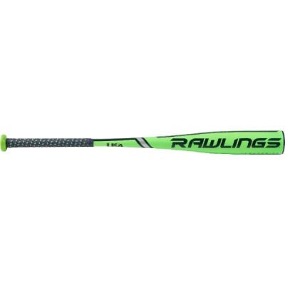"2 5/8"" Rawlings Threat -12"