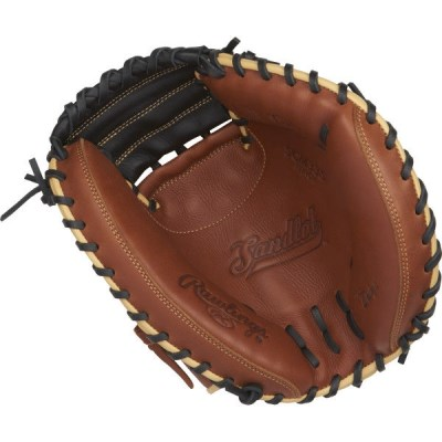 "33"" Rawlings Sandlot SCM33S - baseball"
