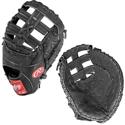 "13"" Rawlings GGDCTB - baseball"
