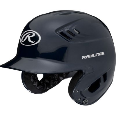 Rawlings R16S SENIOR