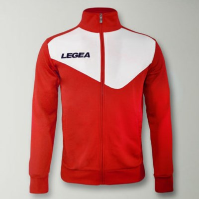 Legea Messico Suit