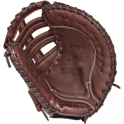 "13"" Rawlings 5SCFBM - softball"