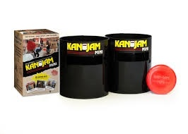 Kanjam Mini Set