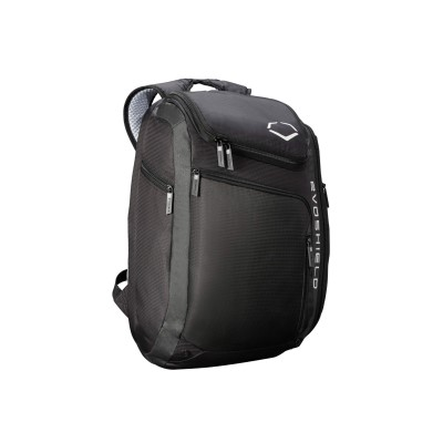 Evoshield Grandstand Backpack