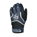 Louisville Slugger Omaha BTG YOUTH