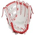 "13"" Rawlings Liberty Advance"
