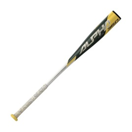 "2 1/2"" Easton Alpha 360 2020 -13"