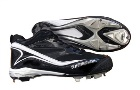 Rawlings Field Assault Mid