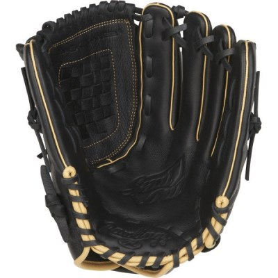 "12"" Rawlings Shut Out 2018"