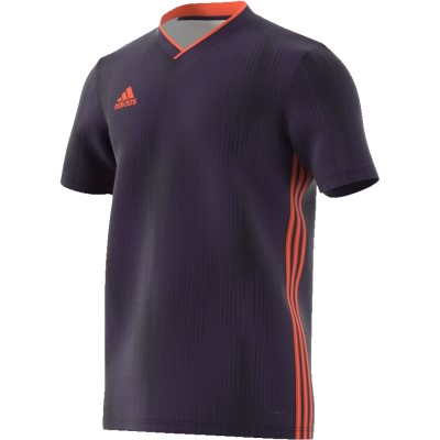 Dres adidas Tiro 19 JUNIOR