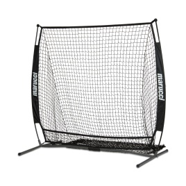 Marucci 5FT POP NET