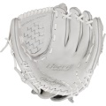 "12,5"" Rawlings Liberty Advance"