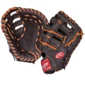 "12,5"" Rawlings GRTDFM18 - baseball"