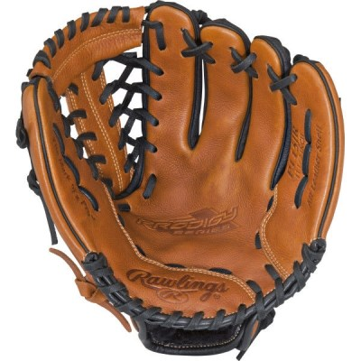 "11,5"" Rawlings P115JR"
